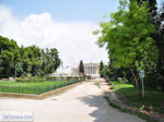 Zappeion Paleis Athene - Foto 3 - Foto van De Griekse Gids