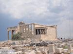 GriechenlandWeb.de Athen Attika - Foto GriechenlandWeb.de