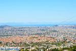GriechenlandWeb Athene gezien vanaf Penteli | Atheense Riviera | Attica foto 2 - Foto GriechenlandWeb.de