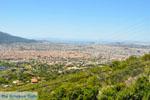 Athene gezien vanaf Penteli | Atheense Riviera | Attica foto 4 - Foto van De Griekse Gids