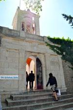 Heilig Klooster Penteli bij Athene | Atheense Riviera | Attica foto 1 - Foto van De Griekse Gids