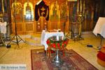 Heilig Klooster Penteli bij Athene | Atheense Riviera | Attica foto 7 - Foto van De Griekse Gids