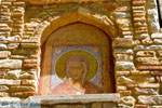 Verborgen school klooster Penteli | Attica - Atheense Riviera foto 2 - Foto van De Griekse Gids