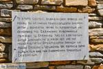Verborgen school klooster Penteli   Attica - Atheense Riviera foto 4 - Foto GriechenlandWeb.de
