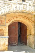 Verborgen school klooster Penteli | Attica - Atheense Riviera foto 7 - Foto van De Griekse Gids