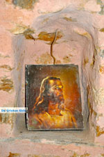 Verborgen school klooster Penteli   Attica - Atheense Riviera foto 10 - Foto van De Griekse Gids