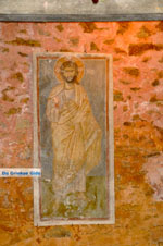 Verborgen school klooster Penteli | Attica - Atheense Riviera foto 12 - Foto van De Griekse Gids