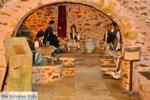 Verborgen school klooster Penteli | Attica - Atheense Riviera foto 20 - Foto van De Griekse Gids