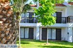 Hotel Golden Coast Nea Makri | Attica - Atheense Riviera | De Griekse Gids foto 3 - Foto van De Griekse Gids