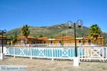 Hotel Golden Coast Nea Makri | Attica - Atheense Riviera | De Griekse Gids foto 6 - Foto van De Griekse Gids