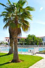 Hotel Golden Coast Nea Makri | Attica - Atheense Riviera | De Griekse Gids foto 7 - Foto van De Griekse Gids