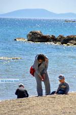 Nea Makri bij Athene | Attica - Atheense Riviera | De Griekse Gids foto 7 - Foto van De Griekse Gids