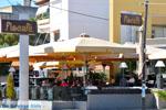 Nea Makri bij Athene | Attica - Atheense Riviera | De Griekse Gids foto 11 - Foto van De Griekse Gids