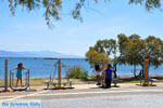 Nea Makri bij Athene | Attica - Atheense Riviera | De Griekse Gids foto 15 - Foto van De Griekse Gids