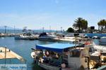 Nea Makri bij Athene | Attica - Atheense Riviera | De Griekse Gids foto 22 - Foto van De Griekse Gids