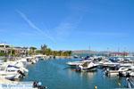 Nea Makri bij Athene | Attica - Atheense Riviera | De Griekse Gids foto 26 - Foto van De Griekse Gids