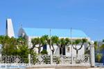 Nea Makri bij Athene | Attica - Atheense Riviera | De Griekse Gids foto 39 - Foto van De Griekse Gids