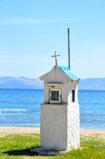 Nea Makri bij Athene | Attica - Atheense Riviera | De Griekse Gids foto 40 - Foto van De Griekse Gids