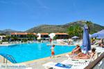 GriechenlandWeb Nea Makri Athene | Attica - Atheense Riviera | GriechenlandWeb.de foto 46 - Foto GriechenlandWeb.de