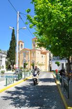 Nea Makri bij Athene | Attica - Atheense Riviera | De Griekse Gids foto 47 - Foto van De Griekse Gids