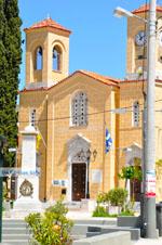 Nea Makri bij Athene | Attica - Atheense Riviera | De Griekse Gids foto 49 - Foto van De Griekse Gids