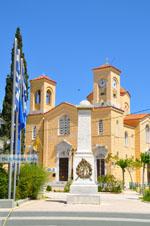 Nea Makri bij Athene | Attica - Atheense Riviera | De Griekse Gids foto 50 - Foto van De Griekse Gids