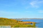 Sounio | Kaap Sounion bij Athene | Attica - Atheense Riviera foto 3 - Foto van De Griekse Gids