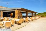 Sounio | Kaap Sounion bij Athene | Attica - Atheense Riviera foto 7 - Foto van De Griekse Gids
