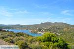 Sounio | Kaap Sounion bij Athene | Attica - Atheense Riviera foto 9 - Foto van De Griekse Gids