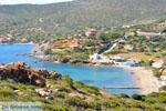Sounio | Kaap Sounion bij Athene | Attica - Atheense Riviera foto 10 - Foto van De Griekse Gids