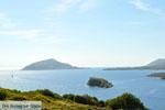 Sounio | Kaap Sounion bij Athene | Attica - Atheense Riviera foto 14 - Foto van De Griekse Gids