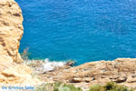 Sounio | Kaap Sounion bij Athene | Attica - Atheense Riviera foto 22 - Foto van De Griekse Gids
