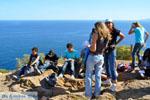 Sounio | Kaap Sounion bij Athene | Attica - Atheense Riviera foto 36 - Foto van De Griekse Gids