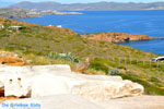 Sounio | Kaap Sounion bij Athene | Attica - Atheense Riviera foto 40 - Foto van De Griekse Gids