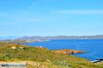 Sounio | Kaap Sounion bij Athene | Attica - Atheense Riviera foto 44 - Foto van De Griekse Gids