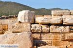 Sounio | Kaap Sounion bij Athene | Attica - Atheense Riviera foto 47 - Foto van De Griekse Gids