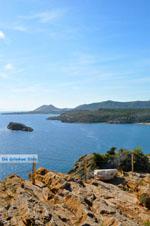 Sounio | Kaap Sounion bij Athene | Attica - Atheense Riviera foto 51 - Foto van De Griekse Gids