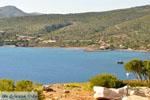 Sounio | Kaap Sounion bij Athene | Attica - Atheense Riviera foto 52 - Foto van De Griekse Gids