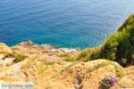 Sounio | Kaap Sounion bij Athene | Attica - Atheense Riviera foto 53 - Foto van De Griekse Gids