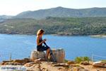 Sounio | Kaap Sounion bij Athene | Attica - Atheense Riviera foto 54 - Foto van De Griekse Gids
