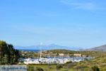 Haven ergens tussen Sounion en Lavrio | Attica - Atheense Riviera foto 2 - Foto van De Griekse Gids