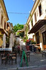Anafiotika Plaka Athene | Attica | De Griekse Gids foto 1 - Foto van De Griekse Gids