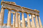 Parthenon Akropolis in Athene | Attica - Atheense Riviera | De Griekse Gids foto 3 - Foto van De Griekse Gids