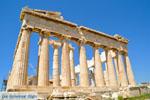 Parthenon Akropolis in Athene | Attica - Atheense Riviera | De Griekse Gids foto 4 - Foto van De Griekse Gids