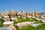 Archeologische ruines Akropolis Athene | De Griekse Gids foto 001 - Foto van De Griekse Gids