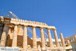 Parthenon Akropolis in Athene | Attica - Atheense Riviera | De Griekse Gids foto 6 - Foto van De Griekse Gids