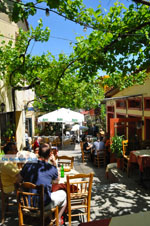 Anafiotika Plaka Athene | Attica | De Griekse Gids foto 4 - Foto van De Griekse Gids