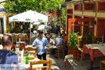 Anafiotika Plaka Athene | Attica | De Griekse Gids foto 5 - Foto van De Griekse Gids