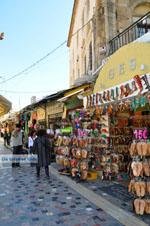 Winkeltje in de wijk Plaka in Athene | Attica | De Griekse Gids foto 3 - Foto van De Griekse Gids
