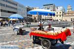 Handel in Monastiraki | Athene | De Griekse Gids foto 1 - Foto van De Griekse Gids
